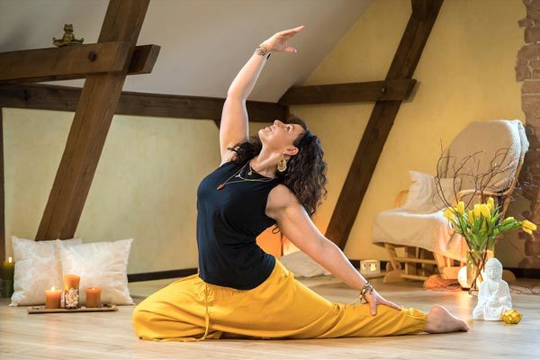 shanty-nadine-bleck-yoga-2