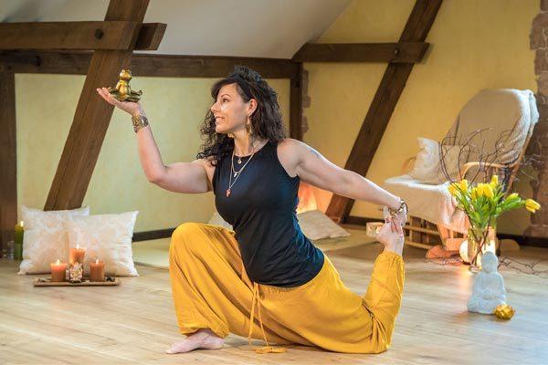 shanty-nadine-bleck-yoga